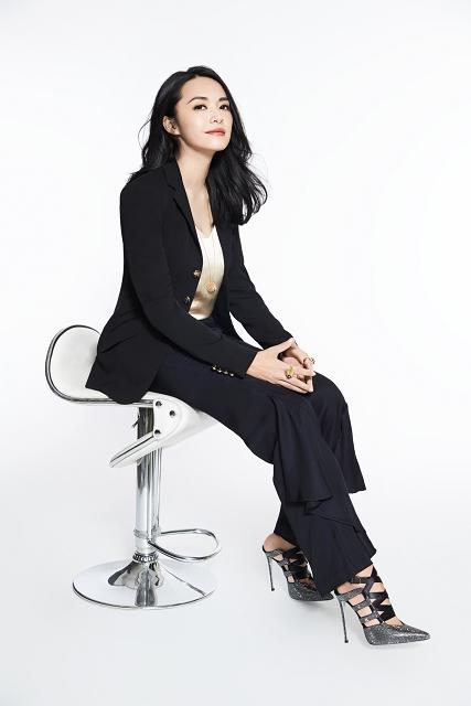 (003) 姚晨穿著2017 H&M Conscious Exlcusive系列 (4).jpg