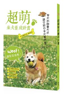 柴犬2.jpg