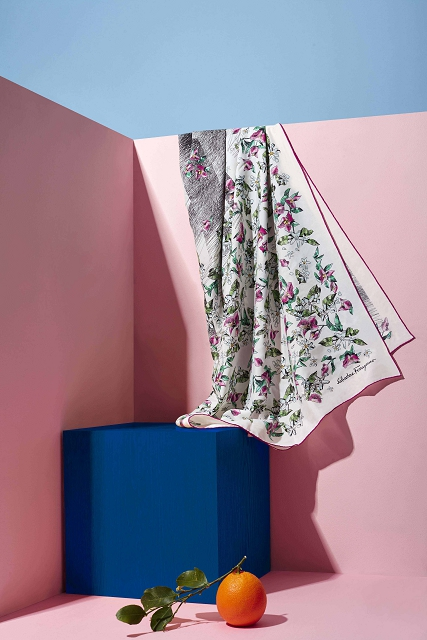(011) Orange Fiber綠色環保精粹系列絲巾, 建議售價NT$24,900.jpg