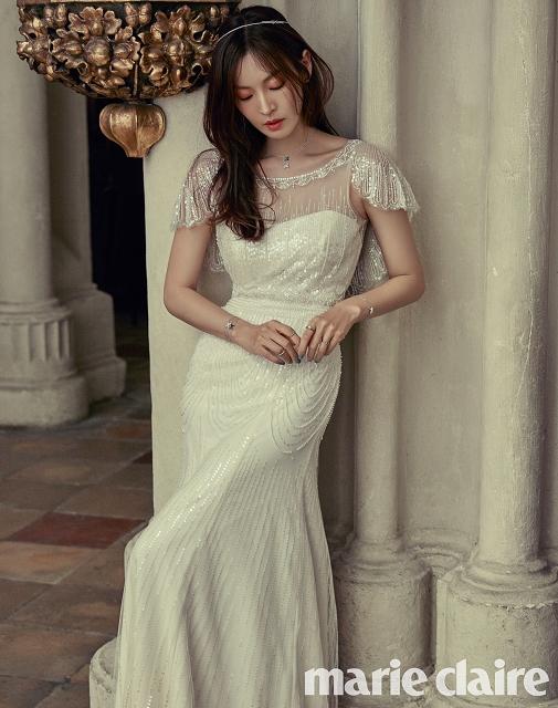(001) Kim So Yeon,Lee Sang Woo (5).jpg