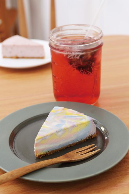 p.222-223_彩虹生乳酪蛋糕
