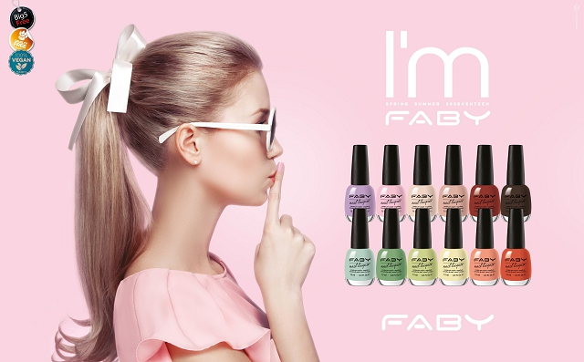 (003) I'm FABY Collection — FABY女孩系列_01.jpg