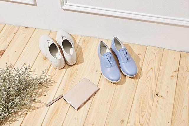 (001) ECCO DAMARA女款休閒鞋形象圖.jpg