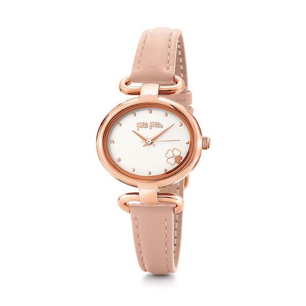 MISS HEART4HEART系列腕錶 (NT$7,090)-WF17R013SPS_PI_0-1