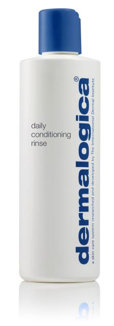 (005) 【dermalogica 德卡】精油植萃護髮素Daily Conditioning ri