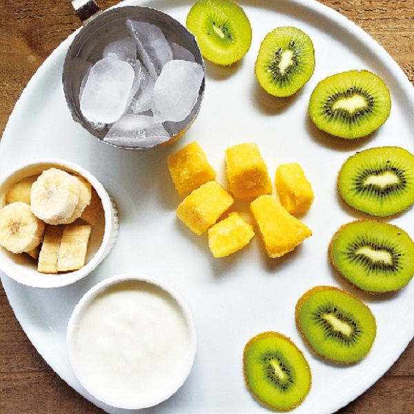 milk (4).jpg
