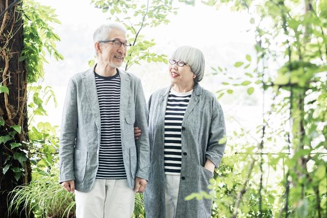 (004) 全球關注的時尚夫妻BONPON的情侶穿搭術大公開 (2).jpg