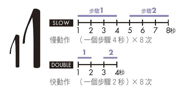 (041) 031-11-3.jpg