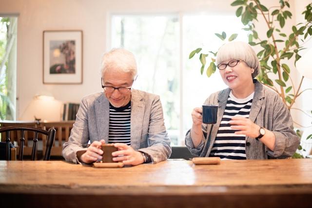 (005) 全球關注的時尚夫妻BONPON的情侶穿搭術大公開 (3).jpg