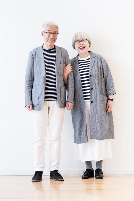 (006) 全球關注的時尚夫妻BONPON的情侶穿搭術大公開.jpg