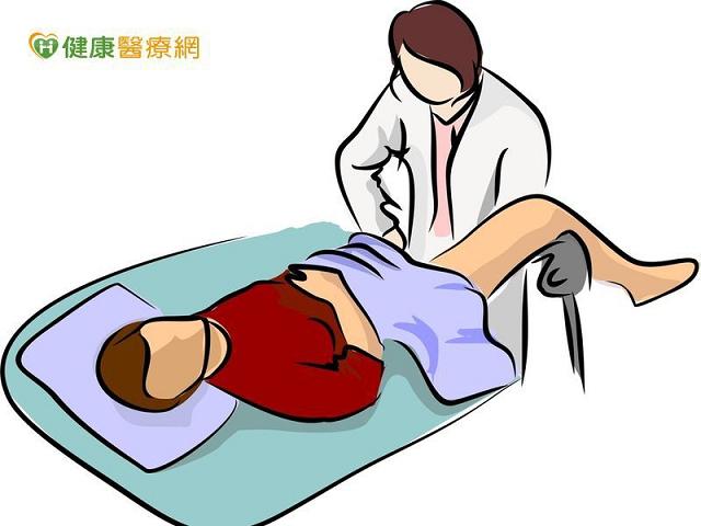 子宮內膜癌.jpg