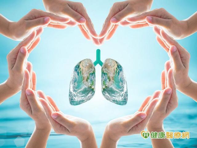 減少肺癌.jpg