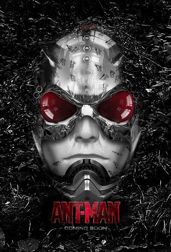 ant-man-TALK.jpg