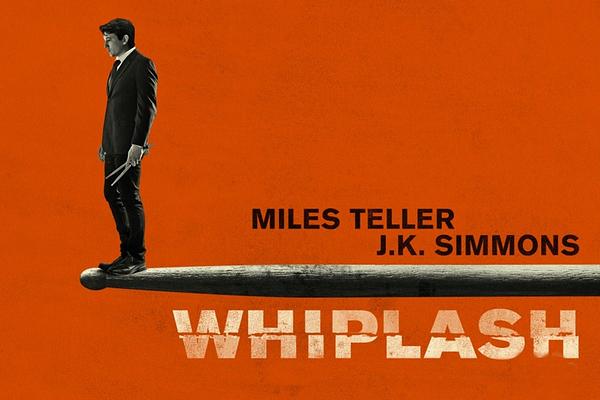 Whiplash-000.jpg