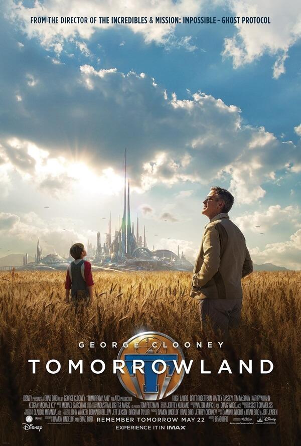 tomorrowland-TALK.jpg