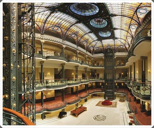 01-Gran Hotel Citudad de Mexico.jpg