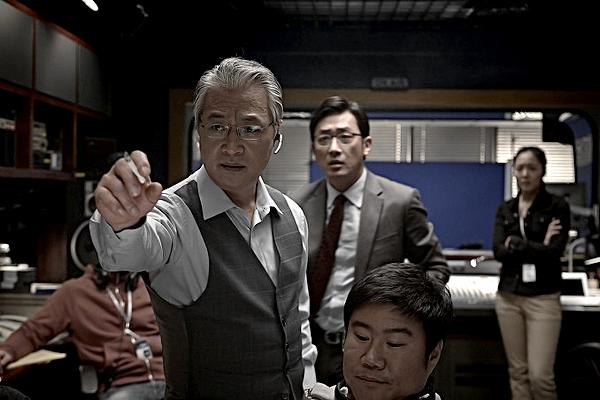 韓直播-001.jpg