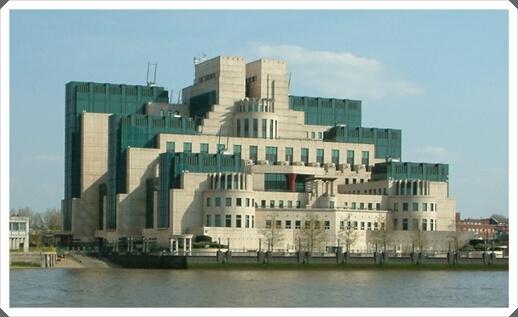 04-SIS Building.jpg