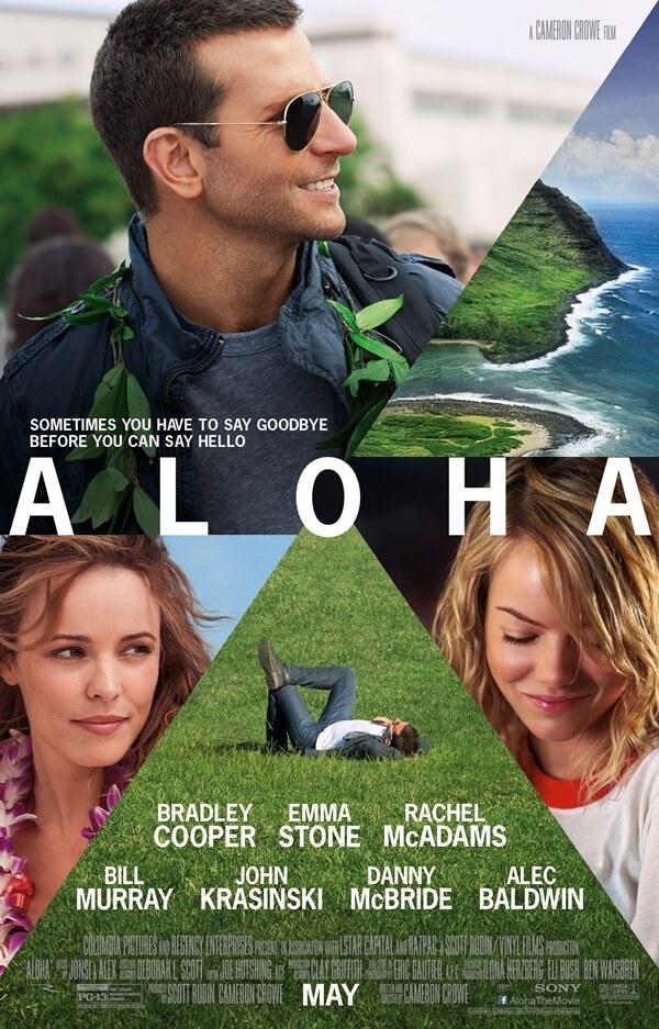 aloha-TALK.jpg