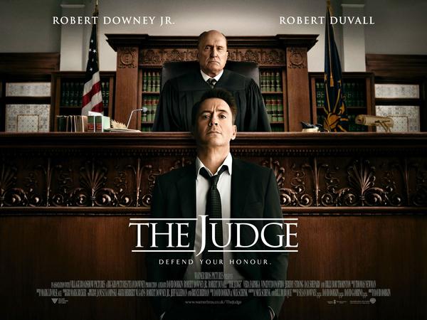 JUDGE-001.jpg