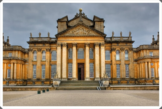 07-Blenheim Palace.jpg