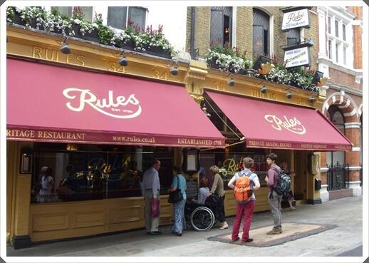 09-Rules Restaurant.jpg