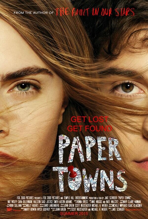paper_towns-TALK.jpg