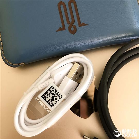 Samsung Galaxy Note 7 傳輸線 2.jpg