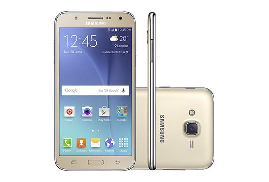 Samsung Galaxy J7.jpg