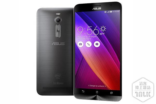 ASUS ZenFone 2.jpg