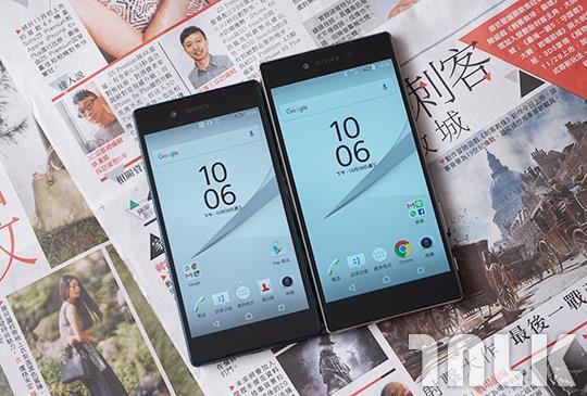 Sony Xperia Z5 Premium vs Xperia Z5 1.JPG