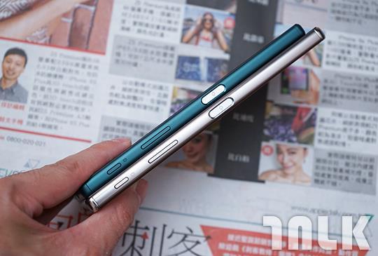 Sony Xperia Z5 Premium vs Xperia Z5 7.JPG