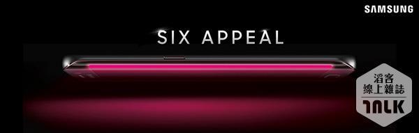 Samsung GALAXY S6.jpg