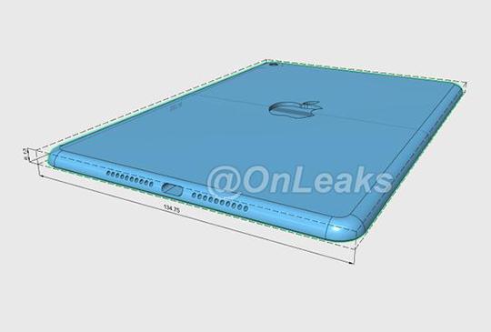 Apple iPad mini 4 4.jpg