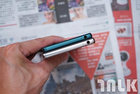 Sony Xperia Z5 Premium vs Xperia Z5 3.JPG