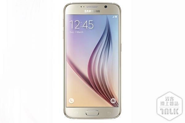 Samsung GALAXY S6 2.jpg