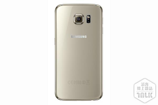 Samsung GALAXY S6 3.jpg