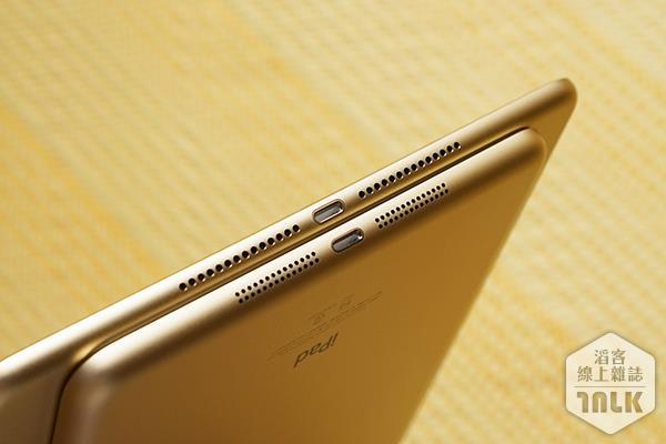 Apple iPad Air 2 與 iPad mini 3 12.JPG