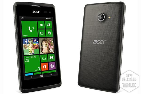 Acer Liquid M220.jpg