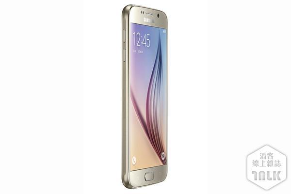 Samsung GALAXY S6 4.jpg