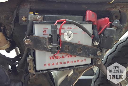 PAPAGO GoPower 汽車緊急啟動鋰行動電源 4.jpg