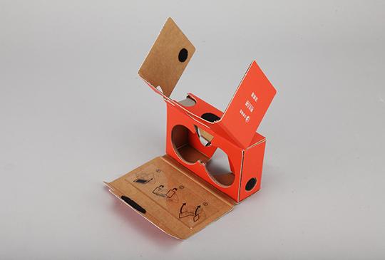 Google Cardboard 3.JPG
