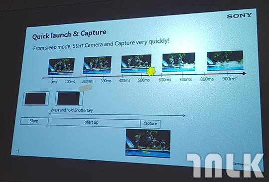 Sony Xperia X 系列 3.jpg
