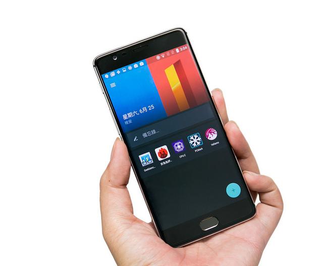 OnePlus 3 1.jpg