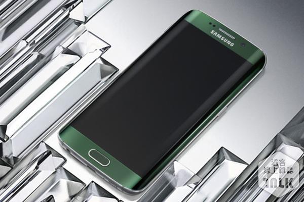 Samsung GALAXY S6 Edge 1.jpg