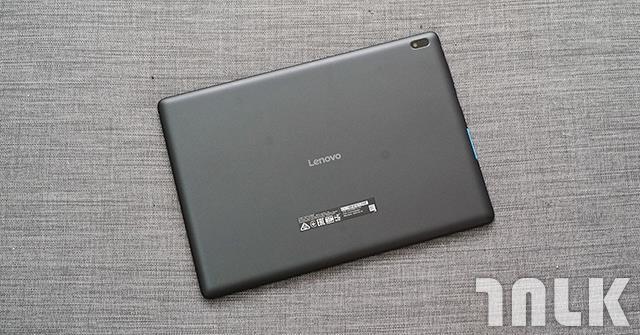 Lenovo TAB E10 11.JPG