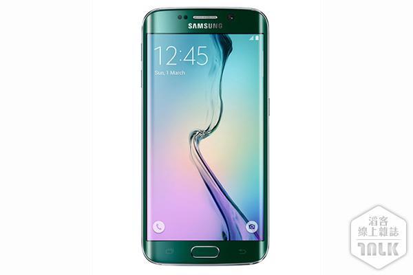 Samsung GALAXY S6 Edge 2.jpg