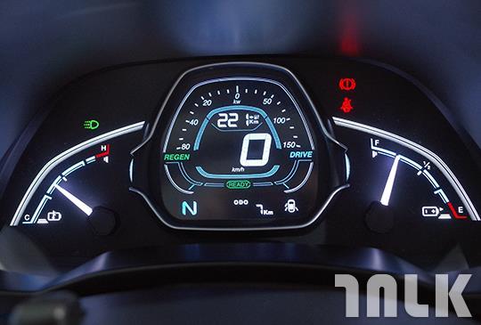 LUXGEN S3 EV+ 4.JPG