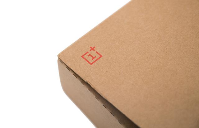 OnePlus 3 3.jpg