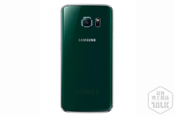 Samsung GALAXY S6 Edge 3.jpg